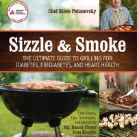 Sizzle_Smoke