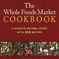 Whole_Foods_cookbook